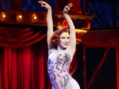 charlotte d'amboise - pippin