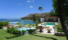 These 12 Unique Houses In Hawaii Will Make You Look Twice And Want To Go In