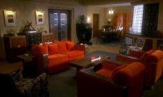 Poirot - Interiors Of Great Taste!