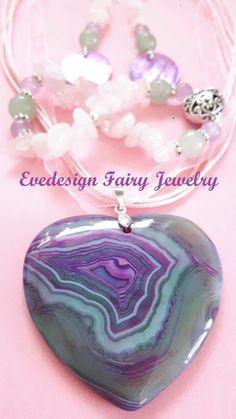 https://www.facebook.com/evedesignfairyjewelry/