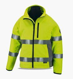 Muy buenos días.......... #Aracotextil es una tienda textil donde te ofrecemos el mejor precio en #Calzado de seguridad, #Botas de seguridad, #Zapatos de seguridad, #Polos  de alta visibilidad, #Parkas de alta visibilidad, #Personalización y #Vestuario Laboral, deja de buscar, en #Aracotextil· tenemos lo que necesitas. !!Pídenos presupuesto sin compromiso!! Estos son nuestros contactos: comercial@aracotextil.com  Tlf: 0034 610860093 www.aracotextil.com