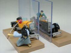 Lupin the 3rd Third Mini Book End Stand Ichiban Kuji Banpresto JAPAN ANIME 실시간카지노 실시간카지노실시간카지노 실시간카지노실시간카지노 실시간카지노실시간카지노 실시간카지노실시간카지노 실시간카지노