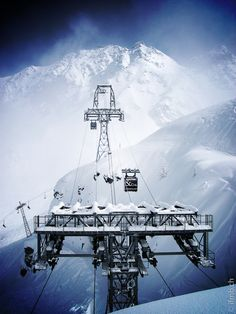 Skiing or snowboarding anyone? Verbier, Switzerland. Book your accommodation now: http://www.accommodation.com/switzerland/