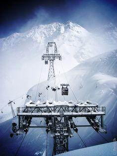 Verbier, Switzerland Snowboards, Alpe D Huez, Stations De Ski, Best Ski Resorts, Ski Season, Zermatt, Snow Skiing, Ski And Snowboard, Winter Snow