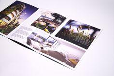 Longbeach brochure on Branding Served