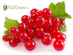 #Buy Fresh #Fruits #Online with Free Home Delivery at a2zbasket.com. Fruits Online, Fresh Fruit, Natural, Delivery, Education, Colors, Green Leaves, Shrubs, Red