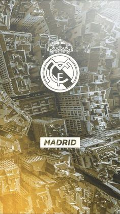 Real Madrid is my favorite team and Is the king of the champions league Real Madrid Team, Real Madrid Crest, Real Madrid Cake, Real Madrid Photos, Real Madrid Shirt, Real Madrid Football Club, Real Madrid Soccer, Real Madrid Players, Imagenes Real Madrid