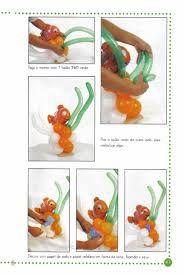 Resultado de imagem para revista arte com balões