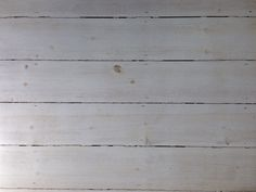 Our whitewashed floorboards at home. Something similar in upstairs bedrooms?