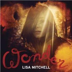 Lisa Mitchell - Wonder