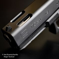 Who wants a Glock 17c Gen4? Available #aegistactical #glock #glock17c #glockporn #glocklife #pewpew #9mm