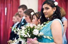 ukraine christian born again doctor brides
