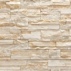 Veneerstone Imperial Stack Stone Calima Flats 10 sq. ft. Handy Pack Manufactured Stone-97502 at The Home Depot