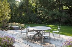 25-Matthew-Cunningham-Landscape-Design-Cambridge-House
