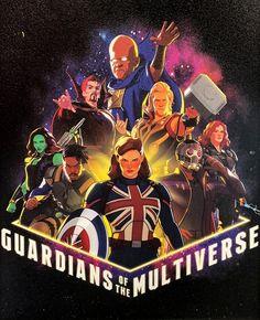 Mcu Marvel, Marvel Comic Universe, Comics Universe, Marvel Dc Comics, Marvel Cinematic Universe, Thor, Loki, Disney Shows, Disney Plus