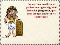 Historia para niños 2 el antiguo egipto Historia Universal, Sacred Geometry, Knights, Mythology, Math, Reading, Memes, Cleopatra, Museums