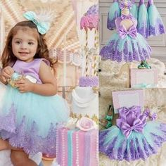 Girls First Birthday Dress for Newborn Baby Toddler Princess Halloween Carnival Dresses Kids Girl Party Prom Gown Clothing Wear Baby Halloween Outfits, Halloween Dress, Halloween Costumes, Toddler Dress, Baby Dress, Toddler Princess Dress, Princess Girl, Dresses Kids Girl, Kids Outfits
