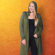 Save up to 65% off during the Let's Talk About Separates | Plus event on #zulily today!