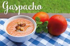 Gaspacho-blog-da-mimis-michelle-franzoni-post