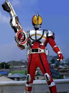 Kamen Rider Faiz, Japanese Superheroes, Kamen Rider Series, Drawing Challenge, Knight, Character Design, Anime, Cartoons, Illustrations
