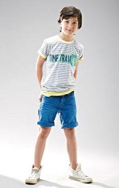 Boy Models, Child Models, Kids Fashion Boy, Teen Fashion, Boy Outfits, Summer Outfits, Asian Short Hair, Young Cute Boys, Kids Fashion Photography
