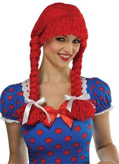Some fun costumes by Partycraft Alaska. They now ship locally from Anchorage to the Alaskan community exclusively. No hidden shipping costs. $10 flat fee for up to $100 orders. Nice.