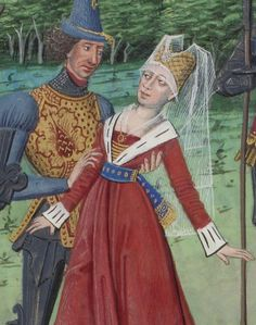 « Regnault de Montauban », rédaction en prose. Regnault de Montauban, tome 1er