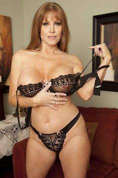 Best Milf Porn Actress
