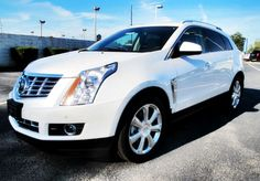 2017 Cars Review has distributed an article entitled 2016 Cadillac SRX High quality Selection Prices Released                 2016 Cadillac SRX High quality Selection Prices Released  2016 Cadillac SRX Overview    2016 Cadillac SRX High quality Selection Prices Released-Since 2010, the current era Cadillac SRX has been the brand's putting forth for the part level extravagance hybrid SUV sector. It ...  For more information please visit http://2017carsreview.com/20