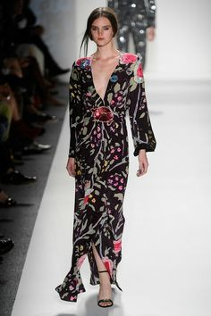 Libertine   Spring 2014 Ready-to-Wear Collection   Style.com