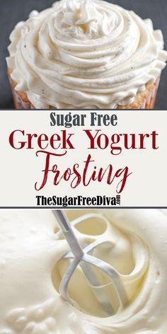 Sugar Free Deserts, Sugar Free Treats, Sugar Free Recipes, Thm Recipes, Chicken Recipes, Ramen Recipes, Lentil Recipes, Cabbage Recipes, Flour Recipes