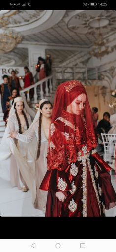 African Print Wedding Dress, Wedding Dresses Men Indian, Simple Wedding Gowns, Simple Pakistani Dresses, Wedding Dresses For Girls, Designer Wedding Dresses, Indian Fashion Modern, Indian Bridal Fashion, Niqab