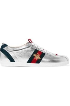 e28a8846c3e Image result for gucci panther dress Gucci Sneakers, Gucci Schoenen, Schoenen  Sneakers, Sport