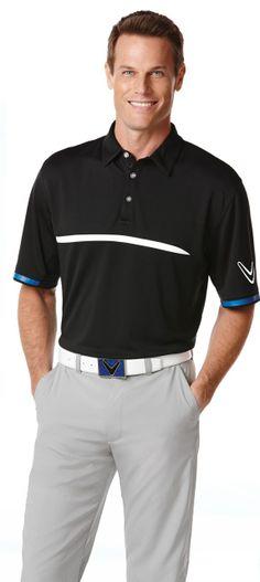 Brett Hollands for Callaway (Spring 2014) #BrettHollands #malemodel #model #malesupermodel #supermodel #Canadian #Callaway #PerryEllis #PEI #NextModels #FordModels_Chi #WilhelminaModel #apparel #golf #smile #polo #belt