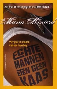 Echte Mannen Eten Geen Kaas - Real Men Don't Eat Cheese Sad but true story of a 12yr old girl who got dragged into a web of prostitution, drugs and violence. Real or not? You decide.