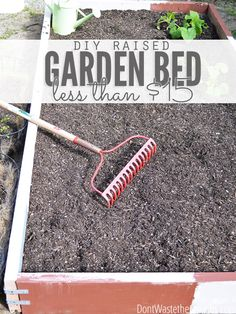 8 Healthy ideas: Backyard Garden Patio Decks backyard garden shed fire pits.Small Backyard Garden Tiny House backyard garden design tips and tricks. Backyard Garden Landscape, Garden Plants, Planting A Garden, Potted Garden, Garden Trellis, Garden Spaces, Shade Garden, Garden Landscaping, Building Raised Garden Beds