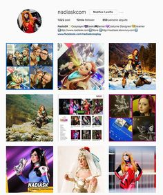 10K INSTAGRAM FOLLOWERS    I'm really happy that so many people started to follow me also on #Instagram  THANK YOU   Write me your account in the comment!!!!  I'm trying to use better this social media updating stories and pics during the day!  If you don't follow me yet here my account @nadiaskcom   THANK YOU SO MUCH!!!!