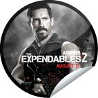 The Expendables Scott Adkins as Hector Scott Adkins, When Things Go Wrong, Martial Artists, The Expendables, Crew Cuts, Make New Friends, The Villain, Meeting New People, Kung Fu