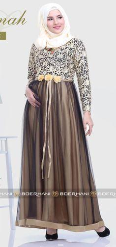 109 Best Model Baju Images On Pinterest Abaya Fashion Muslim