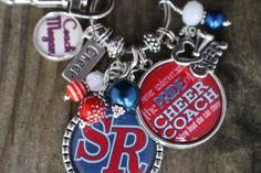 Check out this item in my Etsy shop https://www.etsy.com/listing/495268989/personalized-cheer-coach-cheer-coach