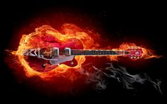 Red Fire Wallpaper For Android for Desktop Background 1920x1200 px 792.21 KB
