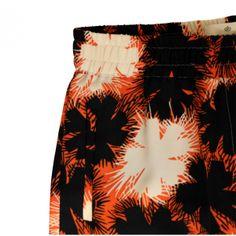 Pantalon Ginger - Abou d'Abi Bazar