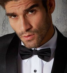 Leonardo Marques. 13/11/01.
