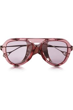 470f177566 57 Best Glasses images