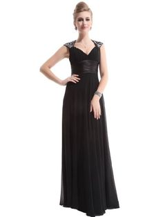 My gown for the military ball!!!!!!