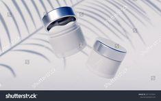 Stock Portfolio, Bottle Mockup, Illustration, Illustrations