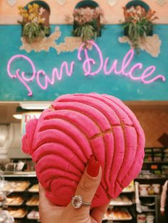 Pan Dulce shared by Xquenda Cruz on We Heart It cacerolas aqua cacerolas logo cacerolas marsala cacerolas navidad cacerolas pink cacerolas rosa cacerolas terra Essen cacerolas Mexican Bread, Mexican Art, Mexican Style, Mexican Bakery, Mexican Sweet Breads, Mexican American, Alphabet Poster, Mexico Wallpaper, Mexico Culture