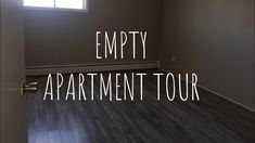 i LOVE apartment tours and seeing other peoples set ups and decor, its one of the many things i use Pinterest for. I thought sense im moving i would create my own apartment tours and decor vlogs, ENJOY #apartmenttours #apartment #apartmentdecor #diyapartment #diyapartmentdecor #apartmenthunting #housedecor #homedecor #diyhome #newhome Apartment Hunting, Basement Apartment, Diy Apartment Decor, House Tours, Empty, New Homes, Ceiling Lights, Create, Videos