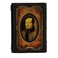 М. Ю. Лермонтов. Стихотворения. - Поэзия <- Книги <- VIP - Каталог | Универсальный интернет-магазин подарков и сувениров