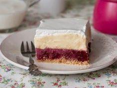 Tip na skvělý recept: Nepečený koláč s ovocem a pudinkem, je jednoduchý!